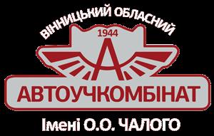 ВОАУК - автошкола у Вінниці