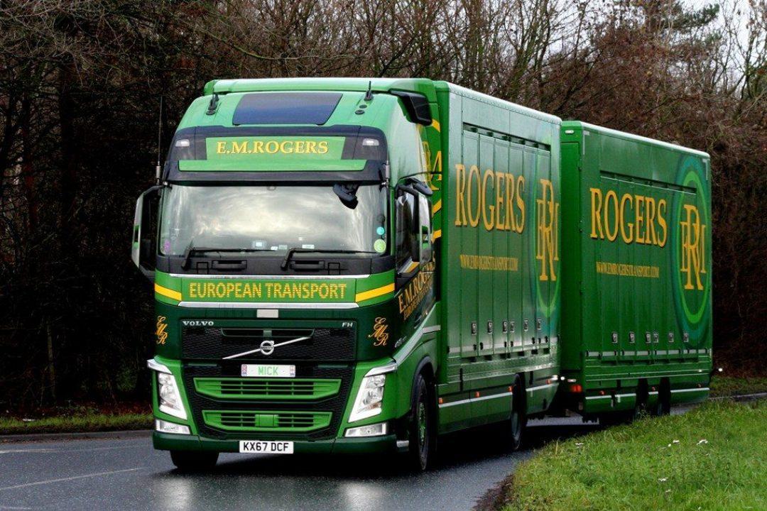 voauk-truck